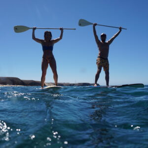 Stan-Up-paddle-Lanzarote