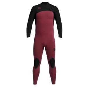wetsuit-surf-lanzarote